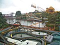 Genting Highlands Previous Outdoor Theme Park.jpg