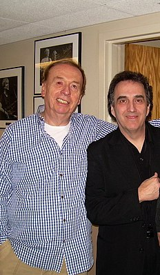 Geoff Emerick and Magic Cristian.JPG