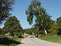 Geograph meet in Imber - geograph.org.uk - 539292.jpg