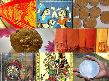 Wikipedia Wikiproject India Events Geographical Indications In India