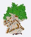 Geographie-Schablone Deutschland.jpg