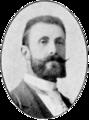 Georg Gustaf Nordensvan - from Svenskt Porträttgalleri XX.png