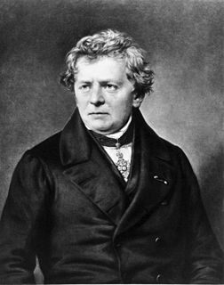Georg Ohm German physicist and mathematician