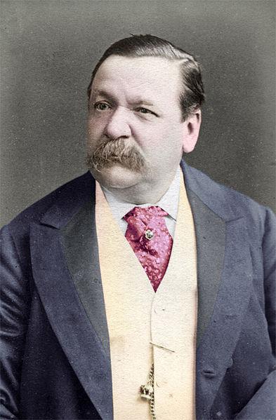 File:GeorgeAugustusSala1828-1895.jpg