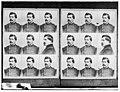 George B. McClellan LOC cwpb.06578.jpg
