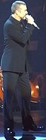 George Michael Symphonica (3).jpg