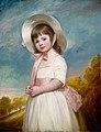 George Romney 002.jpg