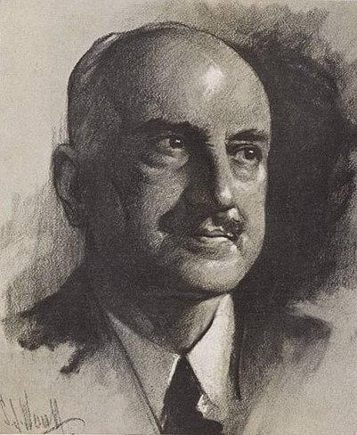 https://upload.wikimedia.org/wikipedia/commons/thumb/2/2a/George_Santayana.jpg/401px-George_Santayana.jpg