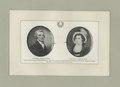 George Washington; Martha Washington (NYPL b13049823-420806).tiff