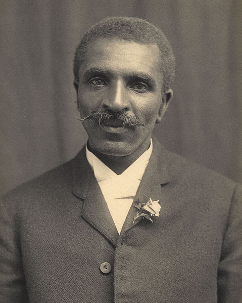 File:George Washington Carver c1910.jpg