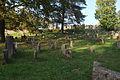 Georgensgmünd Jüdischer Friedhof 8399.JPG