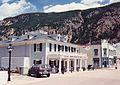 Georgetown,Colorado.USA. - panoramio (2).jpg