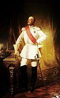 King of Hanover httpsuploadwikimediaorgwikipediacommonsthu