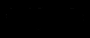 GepardM3.png