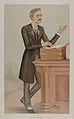 Gerald William Balfour Vanity Fair 10 December 1896.jpg