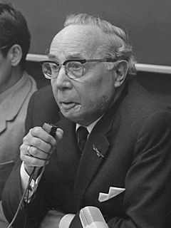 Gerardus J. Sizoo Dutch physicist