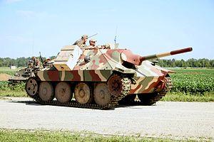 German Hetzer Light Tank.jpg