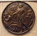 Germania, morte di ercole, 1500-50 ca..JPG