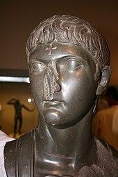 external image 170px-Germanicus_Graffiti.jpg