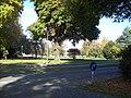 Germany, Lindau, Chelles Allee - panoramio.jpg
