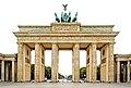 Germany-00223 - Brandenburg Gate (29697552784).jpg