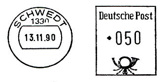 Germany stamp type L13.jpg