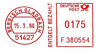 Germany stamp type RA5.jpg