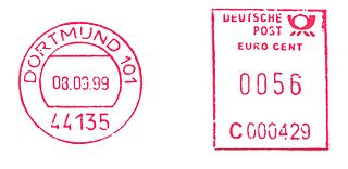 Germany stamp type RB14.jpg