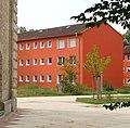 Germersheim, Germany - panoramio (36).jpg
