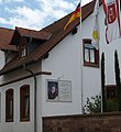 Gerolsheim - panoramio - Immanuel Giel.jpg