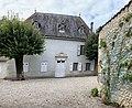 Gertrude Stein's house (Billignin).jpg