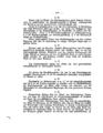 Gesetz-Sammlung für die Königlichen Preußischen Staaten 1879 212.png