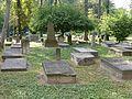 Geusenfriedhof (19).jpg