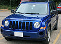 Gfp-blue-jeep.jpg