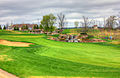 Gfp-wisconsin-madison-golf-course.jpg