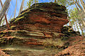 Gfp-wisconsin-rocky-arbor-state-park-rock-outcropping.jpg