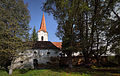 Gherdeal - biserica evanghelică.jpg