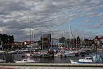 Giżycko Port 019.jpg