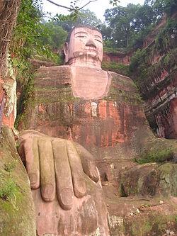 Lista del Patrimonio Mundial. - Página 2 250px-Giant_Buddha
