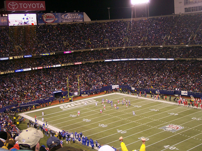 Ficheiro:Giants Stadium.jpg