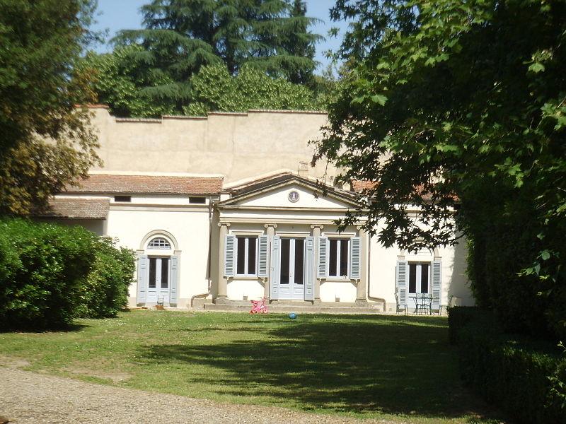 File giardino torrigiani casa del giardiniere jpg for Giardino torrigiani