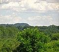 Gibralter Rock - panoramio (1).jpg