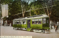 Gilford, Conn. ca. 1900.png