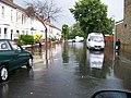 Gillingham, UK - panoramio.jpg