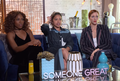 Gina Rodriguez, Brittany Snow and DeWanda Wise.png