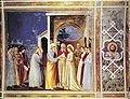 Giotto - Scrovegni - -11- - Marriage of the Virgin.jpg
