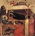 Giotto di Bondone - The Epiphany - WGA09343.jpg