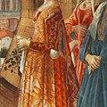 Giovanna Tornabuoni (square crop).jpg