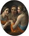 Giovanni Martinelli - The Three Graces.jpg