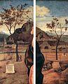Giovanni bellini, madonna di brera, 1510, 03.jpg